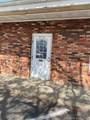 1376 New Haven Avenue - Photo 1