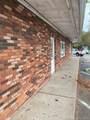 1376 New Haven Avenue - Photo 3