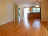 95 Murphys Drive - Photo 5