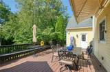 633 Thoreau Circle - Photo 35