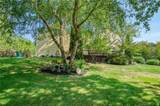 633 Thoreau Circle - Photo 37