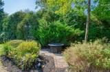 633 Thoreau Circle - Photo 39