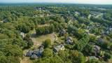 633 Thoreau Circle - Photo 40