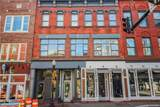 70 Washington Street - Photo 1