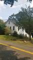 955 Baldwin Road - Photo 1
