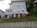 212 Clark Street - Photo 11