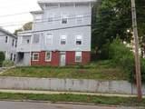 212 Clark Street - Photo 2