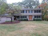 230 Kelsey Hill Road - Photo 1