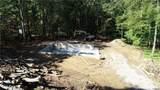 12 Heath Spur - Photo 2