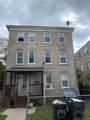 118 Enfield Street - Photo 1