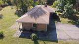 836 Middle Street - Photo 13