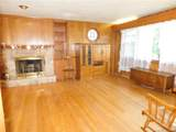 836 Middle Street - Photo 15