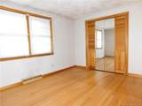 836 Middle Street - Photo 16