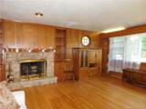 836 Middle Street - Photo 17