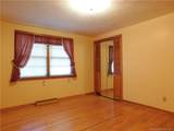 836 Middle Street - Photo 19
