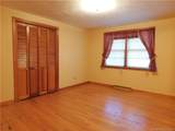 836 Middle Street - Photo 20