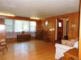 836 Middle Street - Photo 21