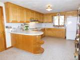 836 Middle Street - Photo 22