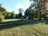 836 Middle Street - Photo 26
