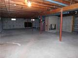 836 Middle Street - Photo 27