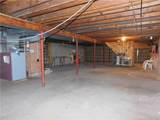 836 Middle Street - Photo 28