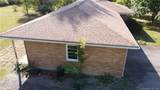 836 Middle Street - Photo 5