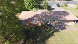 836 Middle Street - Photo 6