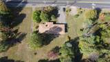 836 Middle Street - Photo 7