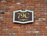 79 Norwich Avenue - Photo 1