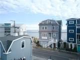2123 Fairfield Beach Road - Photo 1