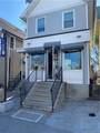 304 Dixwell Avenue - Photo 3