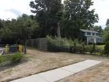 320 Colony Road - Photo 6