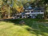 10 Highwood Circle - Photo 1