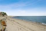 2101 Fairfield Beach Road - Photo 24