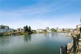 2101 Fairfield Beach Road - Photo 25