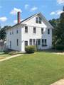 900 Saybrook Road - Photo 1