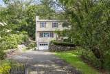 31 Devils Garden Road - Photo 1