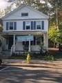 163 Broad Street - Photo 1