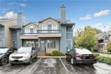 15 Perry Avenue - Photo 1