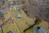 197 Meadow Street - Photo 1