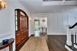 145 Gower Road - Photo 38