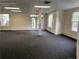 395 Avon Road - Photo 6