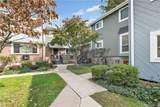 525 Glendale Avenue - Photo 1