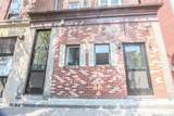 235 Wooster Street - Photo 1