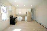 235 Wooster Street - Photo 2