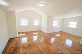 235 Wooster Street - Photo 3