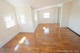 235 Wooster Street - Photo 4