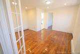 235 Wooster Street - Photo 6