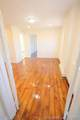 235 Wooster Street - Photo 7