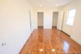 235 Wooster Street - Photo 8
